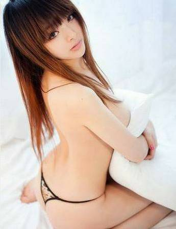 alone macau escort girl
