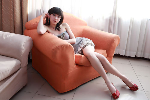 china doll escort danica massage