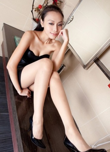 Massage beijing escorts Beijing Massage,Beijing Escort,Pearl Beijing Voted No.1 Beijing Massage for the 8th year! -