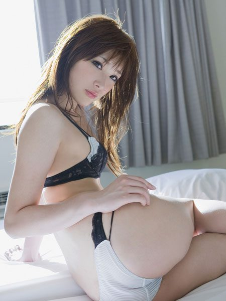 sexy independent escort girl in Nanjing