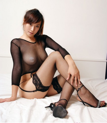 Macau adult escorts