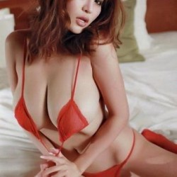 outcall in Xian massage service