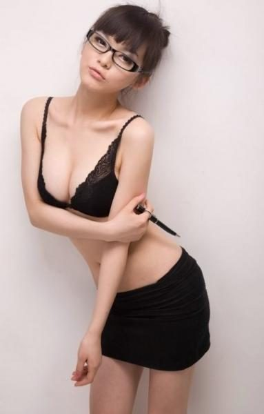 if you are looking for some great time with a chinese pretty nice girl