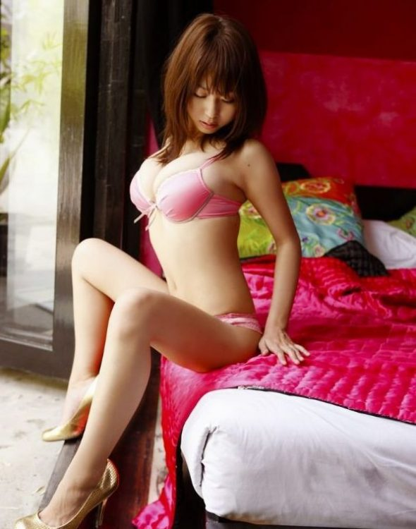 Shenyang best massage* chinese wonderful girl