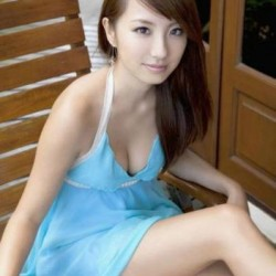 Shenyang massage service,Recharge your body by young,pretty girl