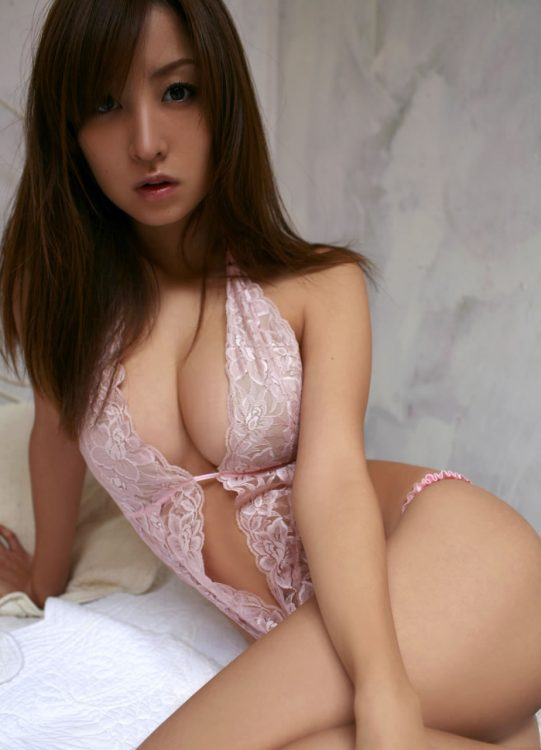 Nanjing outcall massage  outcall girl