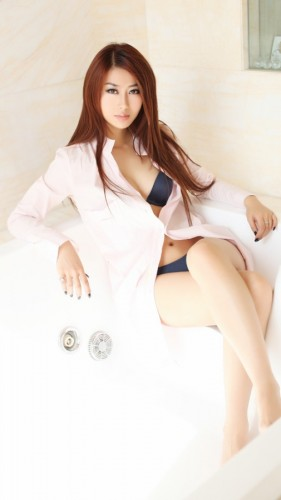 cheap outcall escorts chinese dating