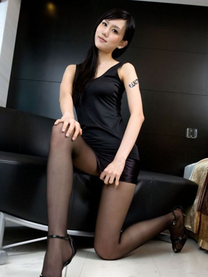 anna sexual beijing massage beijing escort girl