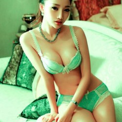 Hangzhou escort services you will feel like King 01