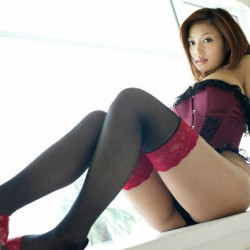Wild Sensuality make a unique Nanjing Escort 01