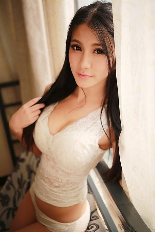 Professional escort agency in Beiijing, China