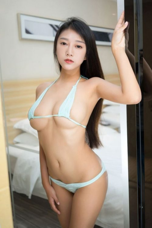 Adult escorts guan zhou