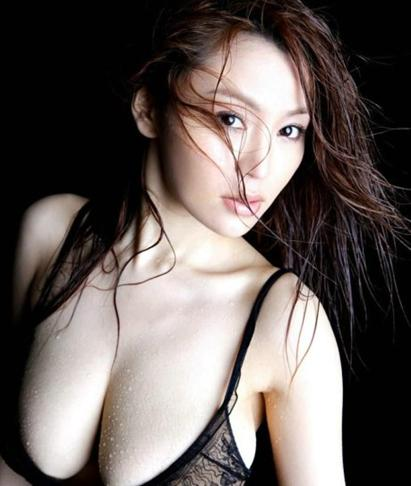 your sexy escort girl here in shanghai