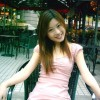 BODY MASSAGE SERVICE IN BEIJING FROM BEAUTIFUL MASSAGE GIRL