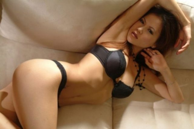 xi an escort services for the Upscale businessman
